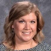 Jennifer Burtram's Profile Photo