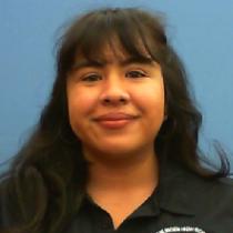 Noemi Rodriguez's Profile Photo