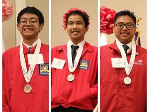 CTSO winners2