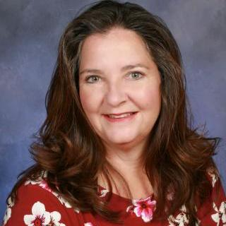 Karen Johnson's Profile Photo