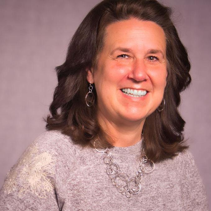 Maggie Greene's Profile Photo