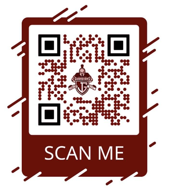 QR code picture