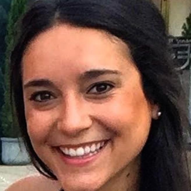 Juliana Ortiz's Profile Photo