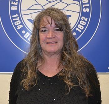 Donna Engel