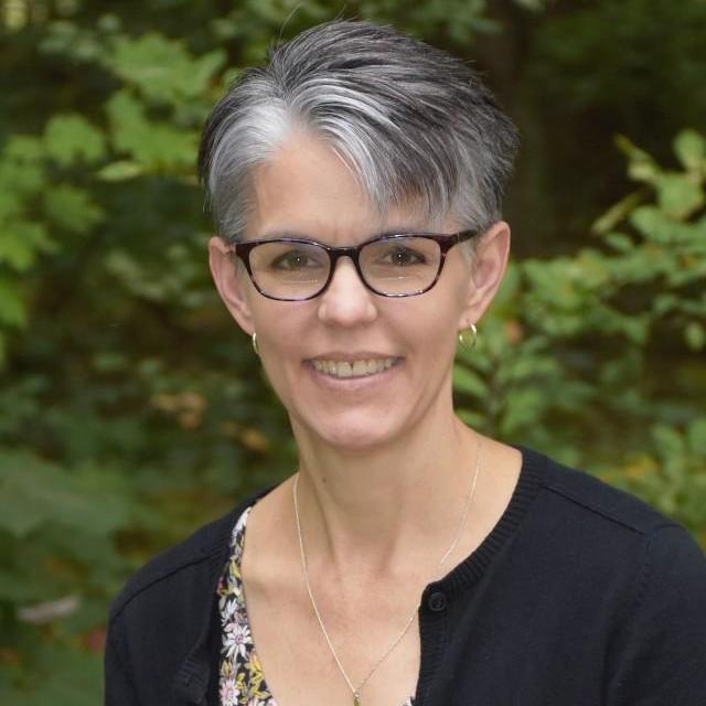 Michelle Davis's Profile Photo