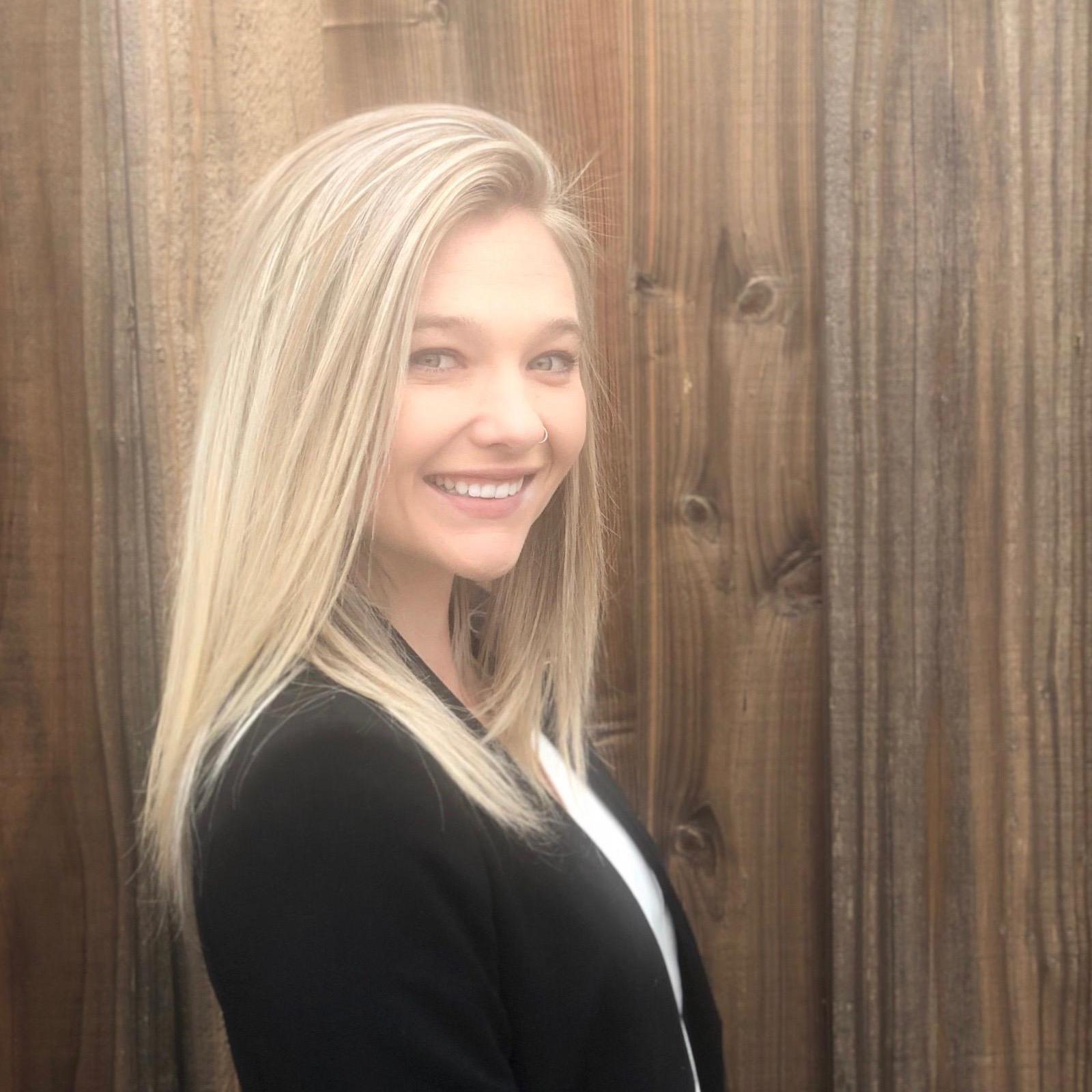 Brittany Cole's Profile Photo