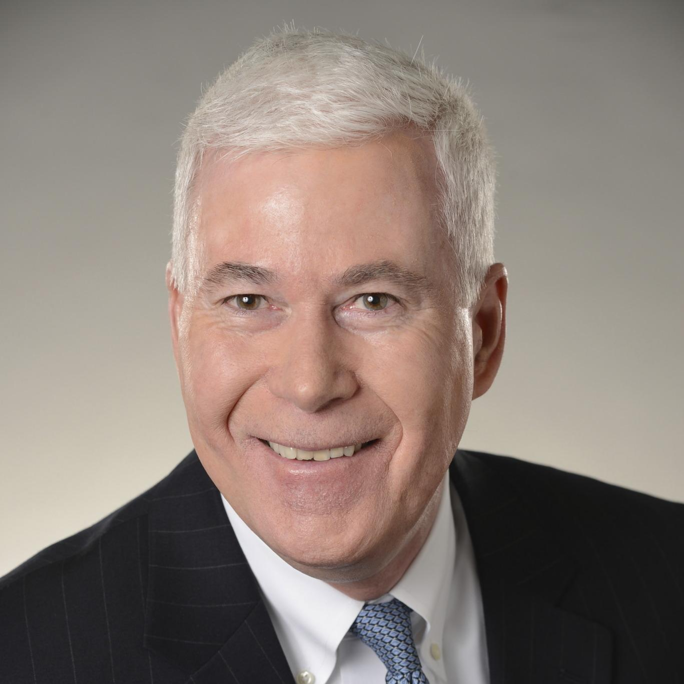 Michael Keenan's Profile Photo