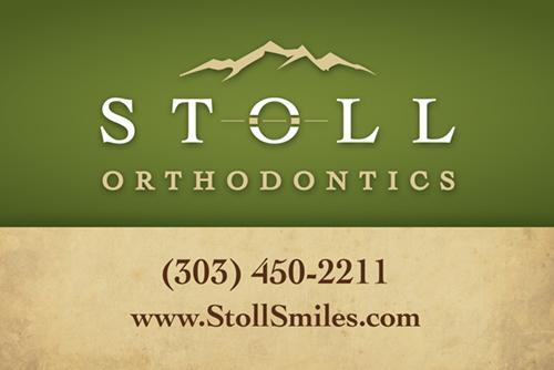 Stoll Ortho