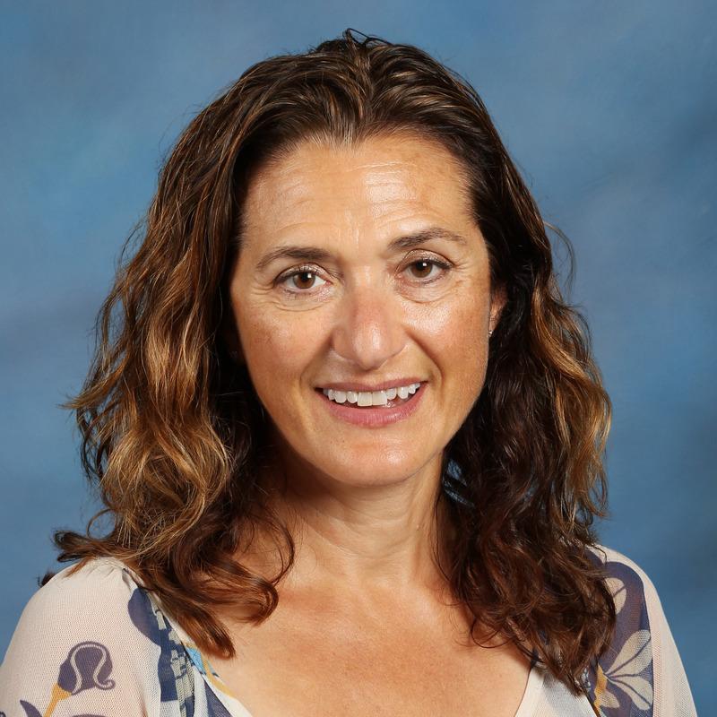 Ellen Singer's Profile Photo