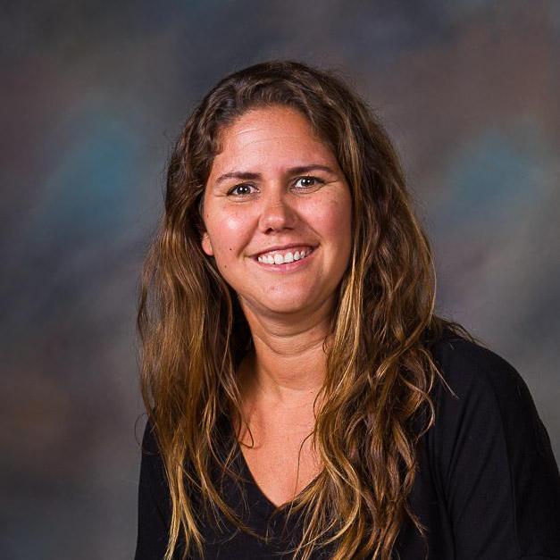 Heather Wilcher's Profile Photo