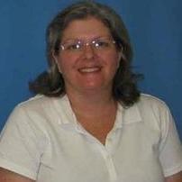 Marcia Herbeck's Profile Photo