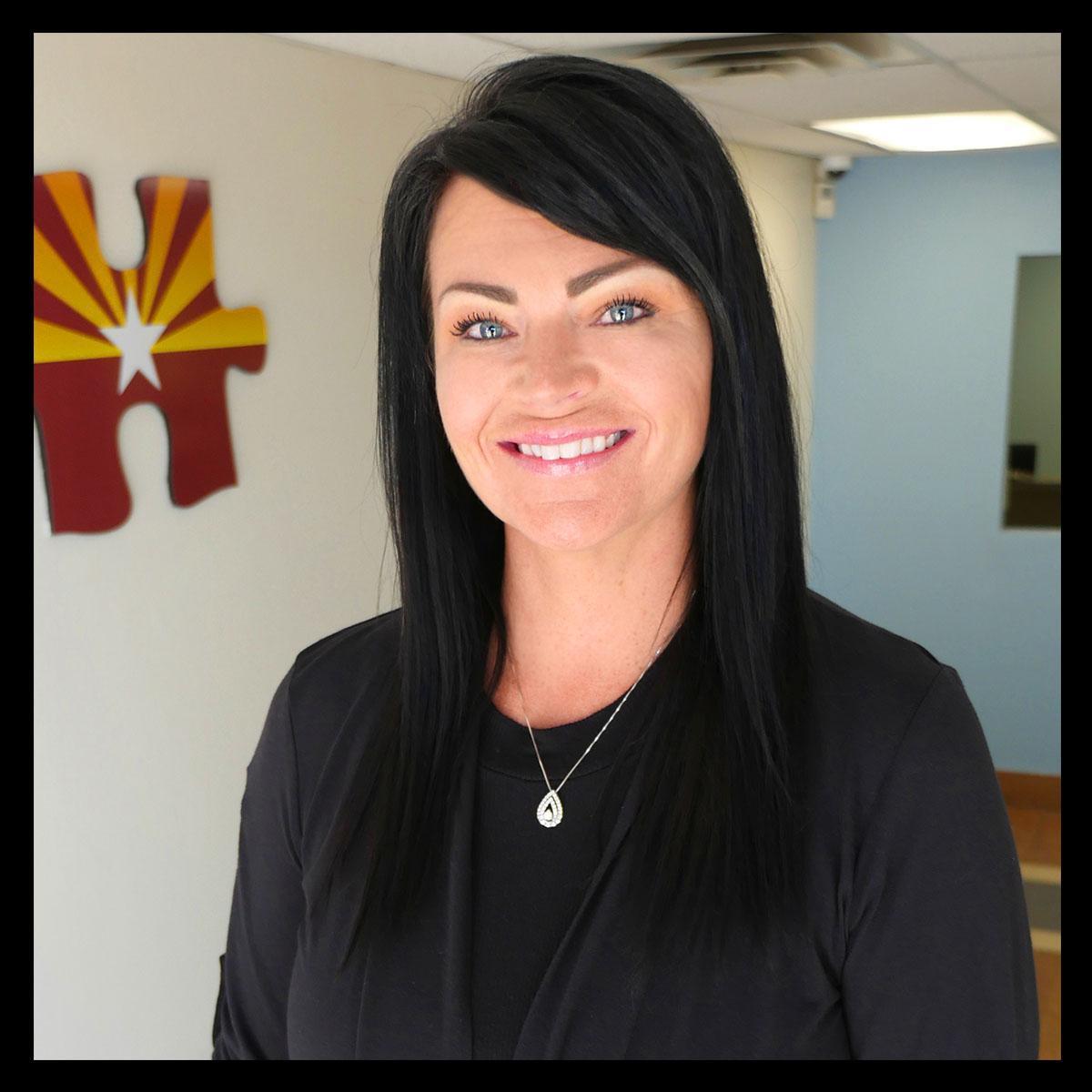 Crystal Statler's Profile Photo
