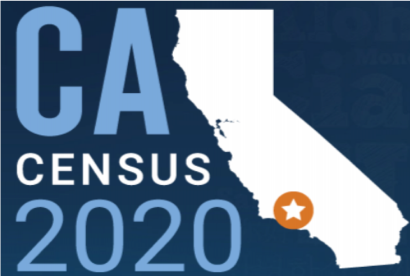 CA Census Featured Photo