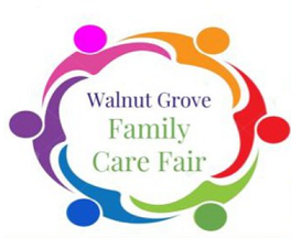 Family Care Fair Logo