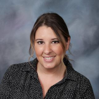 Nicole Miramontes's Profile Photo