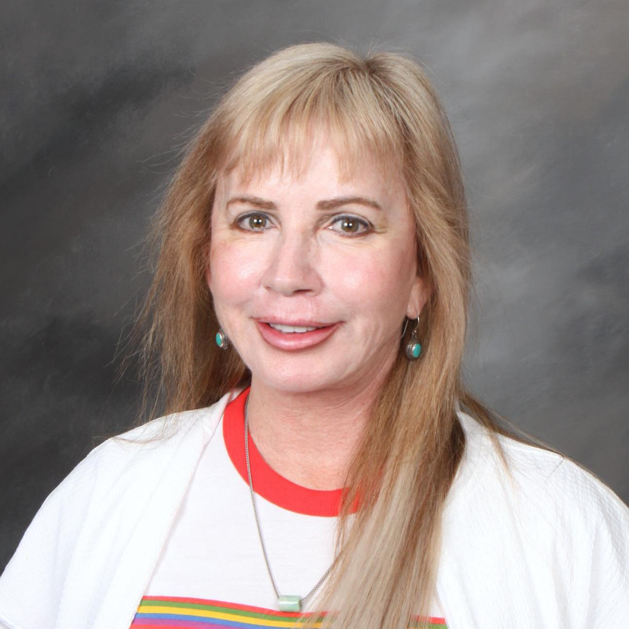 Joanna Lopez's Profile Photo