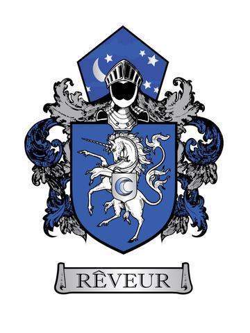 REVEUR