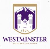 Westmisnter Logo