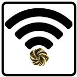 hurricane wifi