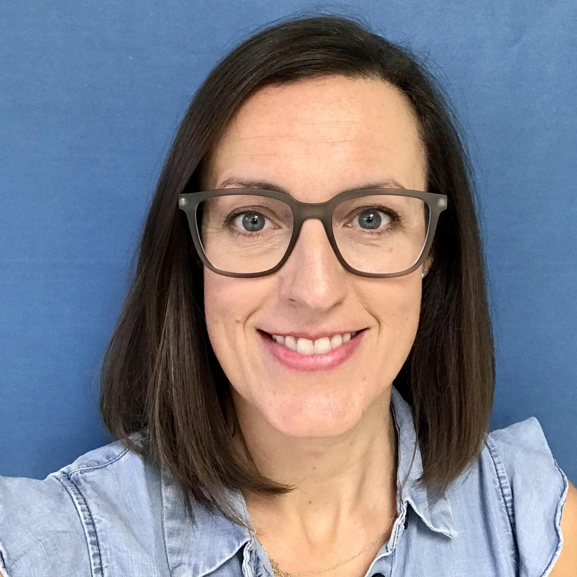 Jessica Guillot's Profile Photo