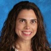 Meghan Trejo's Profile Photo