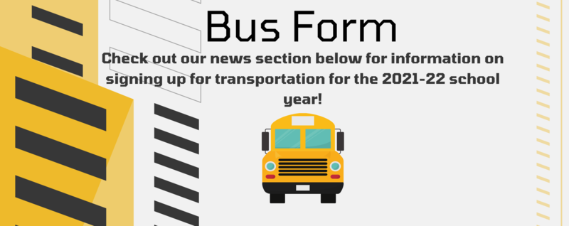 Bus Form