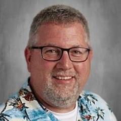 Stephen Lauber's Profile Photo