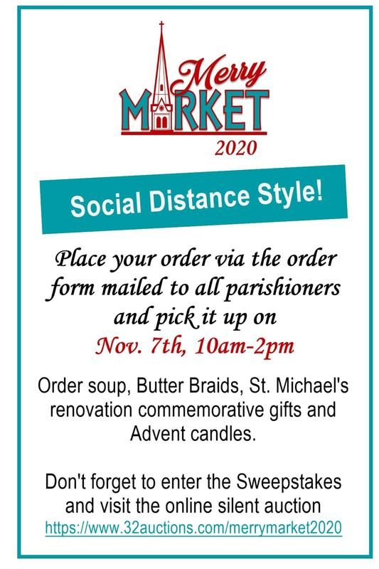 Merry Market - Social Distance style.jpg