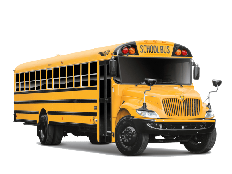 2018-2019 Bus Routes Thumbnail Image