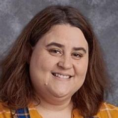 Amanda Bliss's Profile Photo