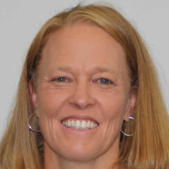 Tracy Soetaert's Profile Photo