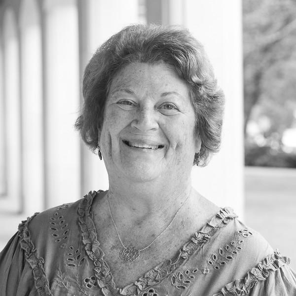 Kathy Elbert