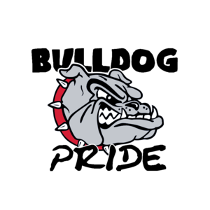 Bulldog Pop Socket Template.png