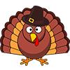 Thanksgiving Holidays -- Nov 19-23 Thumbnail Image