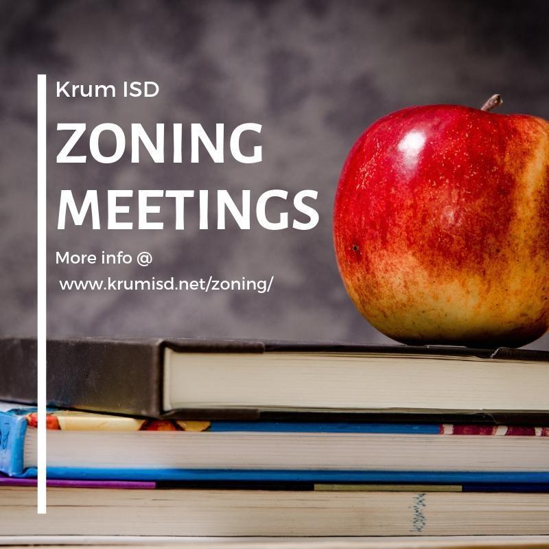 Zoning Meetings Thumbnail Image