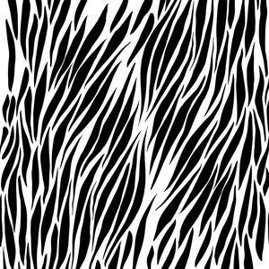 black-and-white-zebra-background-vector-3305217.jpg