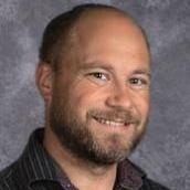 Matt Riklin's Profile Photo
