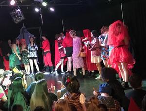 costume contest2.jpg