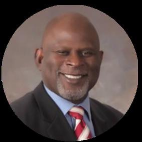 Rowland Cummings's Profile Photo