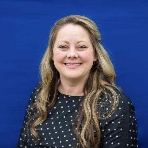 Jeanna Barneycastle's Profile Photo