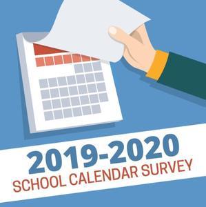 Calendar-Survey.jpg