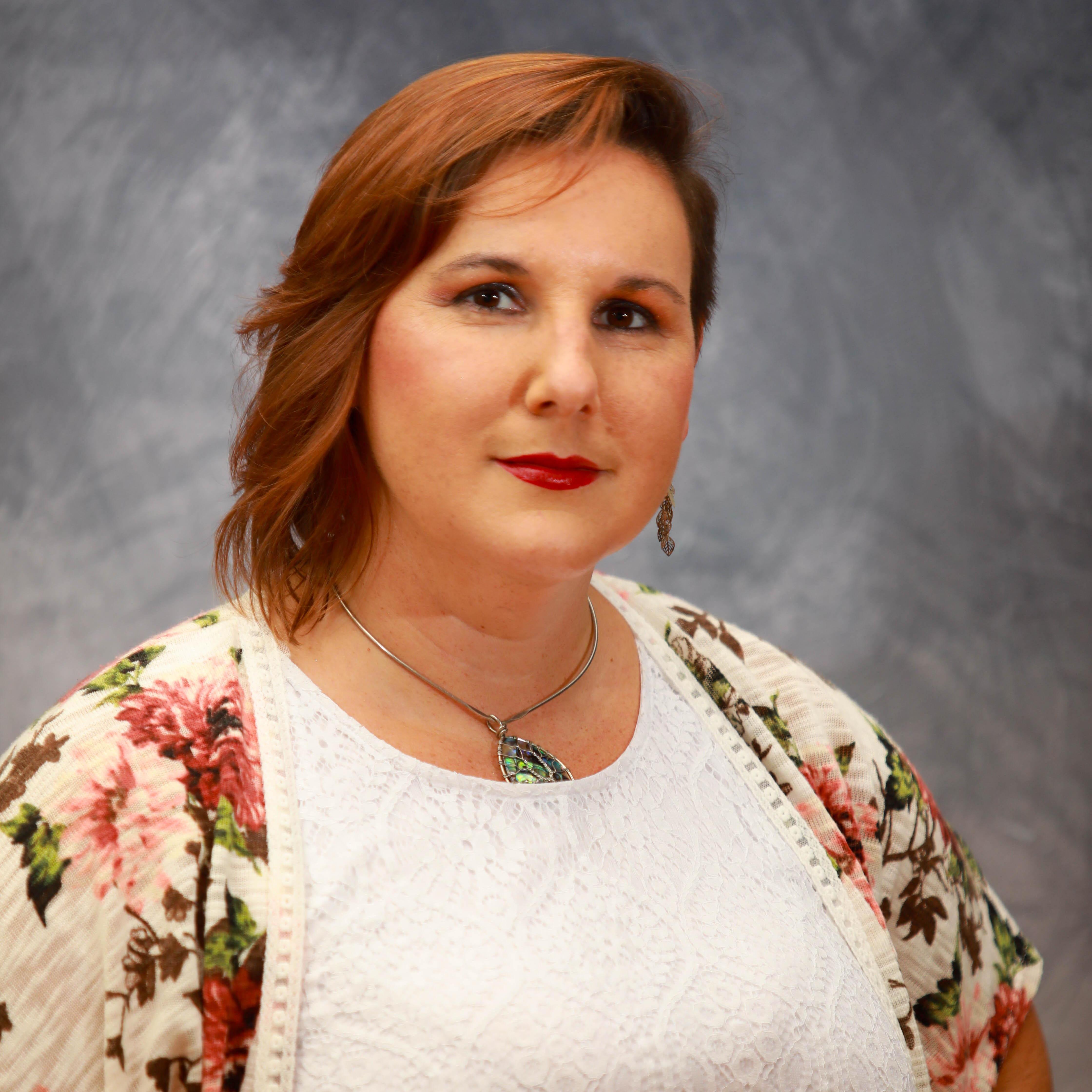 Katrina Reno's Profile Photo