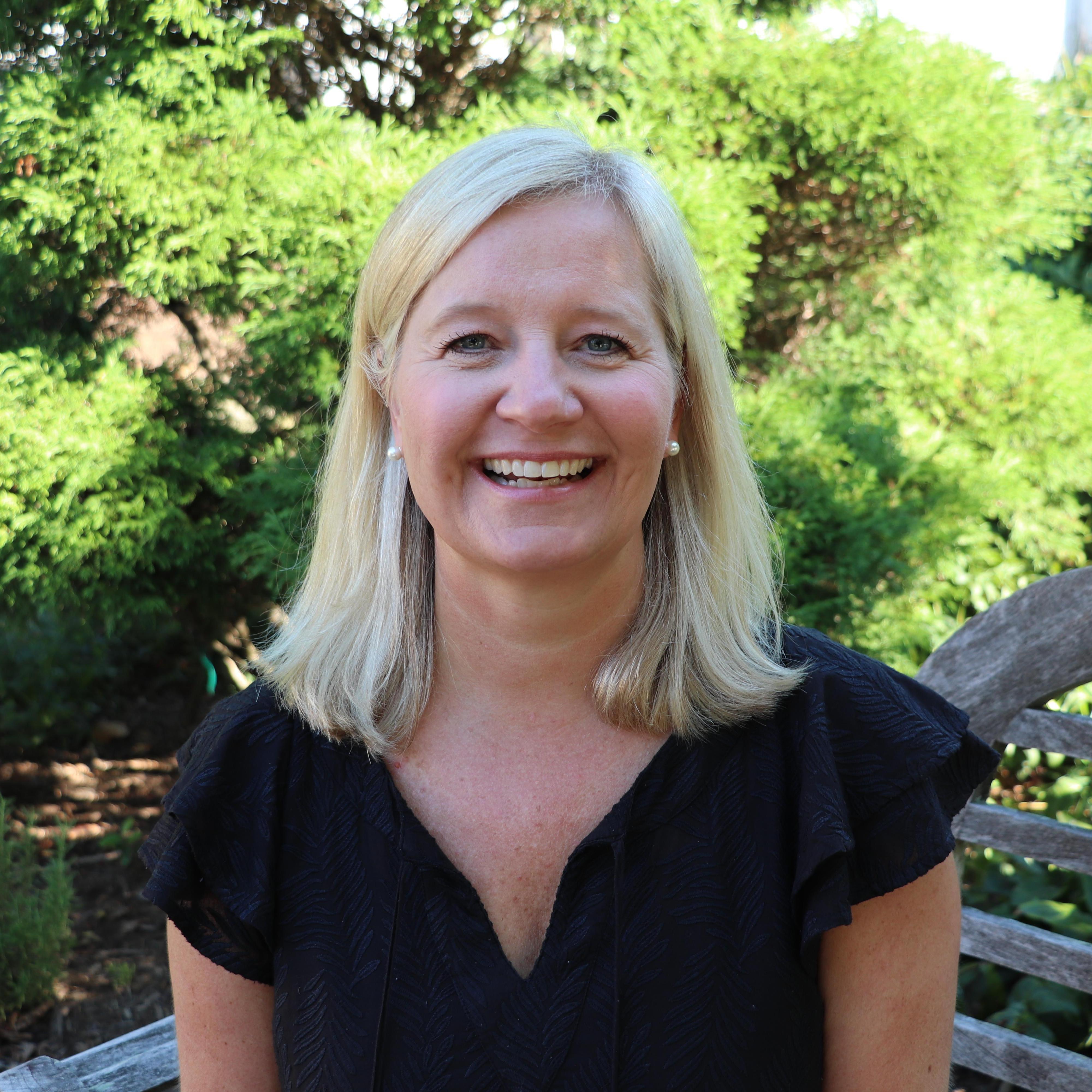 Shayla Bradshaw's Profile Photo