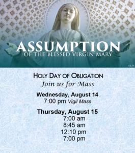 Assumption.png