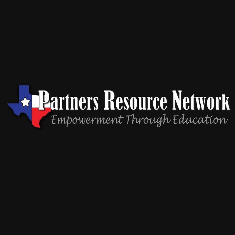 Parent Resource Network