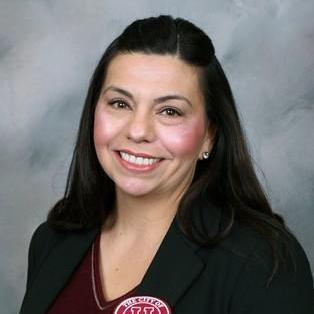 Veronica Fowler's Profile Photo