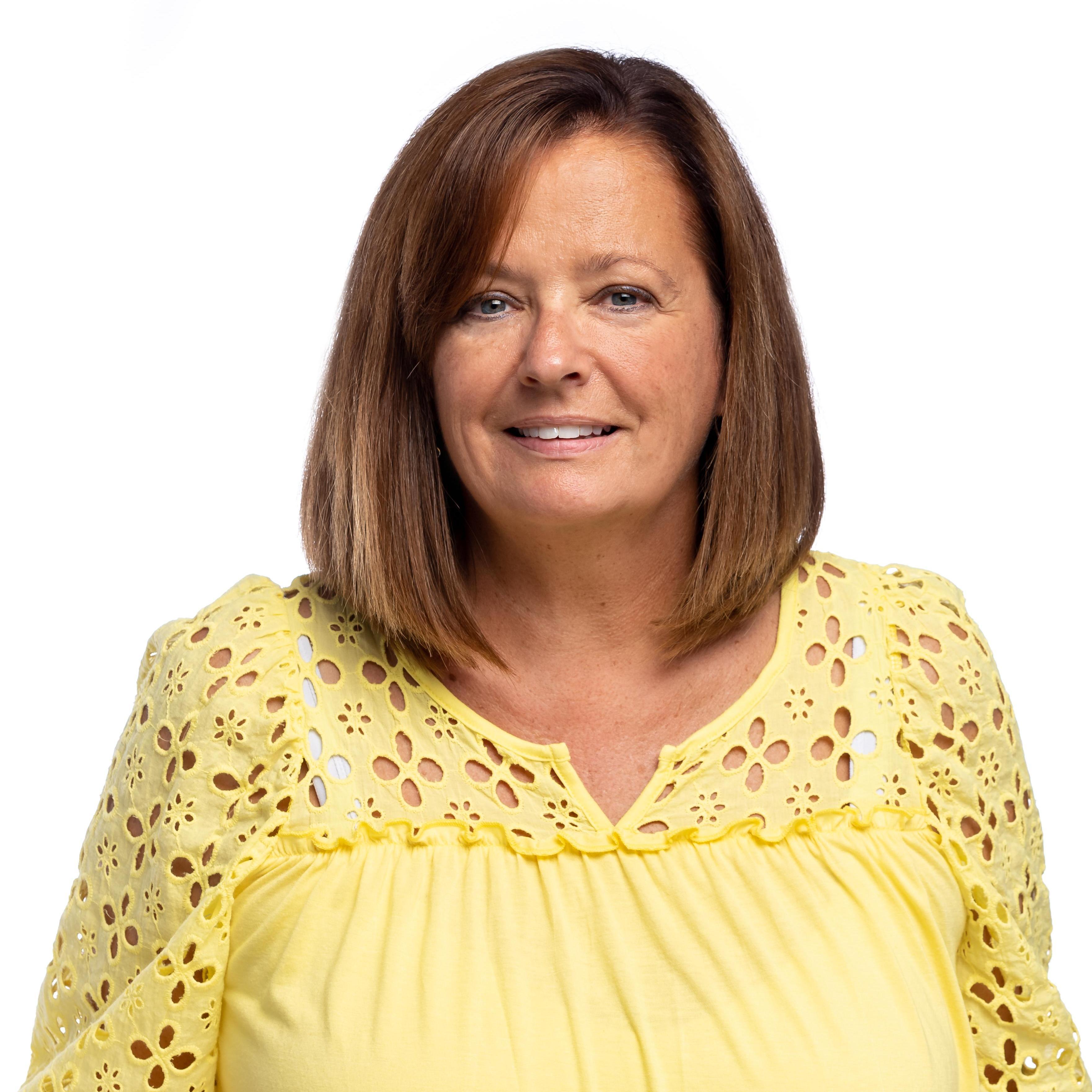 Maria Darress's Profile Photo