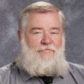 Marvin Willis's Profile Photo