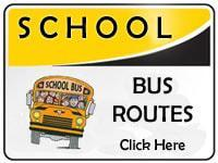 school bus routes.jpg
