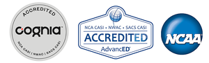 Best Accreditation Logo.png
